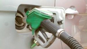 U Crnoj Gori od danas skuplji benzin