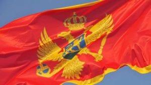U Crnoj Gori preminula druga osoba