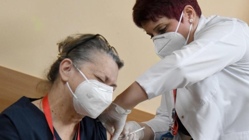 U Crnoj Gori preminule četiri osobe, 62 novozaraženih