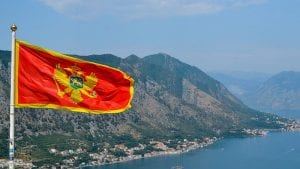 U Crnoj Gori se ublažavaju mere protiv epidemije
