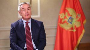 U Crnoj Gori stupio na snagu Zakon o slobodi veroispovesti, traži se ocena ustavnosti