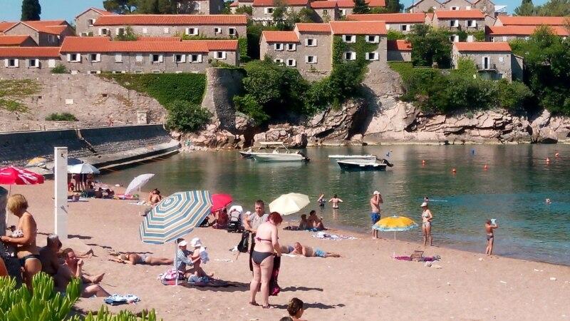 Crna Gora: Počinje upotreba Nacionalne digitalne COVID potvrde, nove mjere od 30.jula