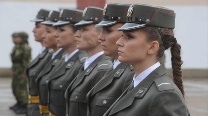 U Domu Vojske Srbije izložba 120 godina sa Vama
