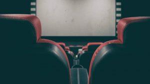 U Domu omladine ove nedelje dokumentarni filmovi o DADOV-u i KST-u
