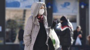 U EU najviše astmatičara u Finskoj, u Srbiji bolovalo 3,6 odsto građana 2019.