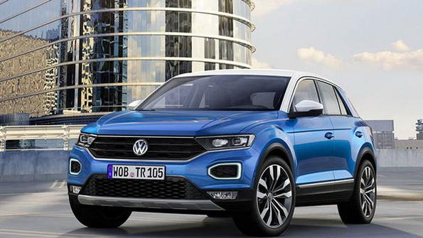 U EU u novembru registrovano 4,9 posto više novih automobila