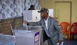 U Etiopiji danas parlamentarni i regionalni izbori