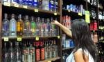 U Evropi najskuplji alkohol na Islandu, najjeftiniji u Severnoj Makedoniji