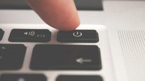 U Evropi svaki dan više od 300 prijava zbog kršenja zaštite podataka