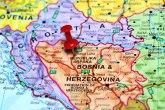U Federaciji BiH danas se proslavlja Dan državnosti
