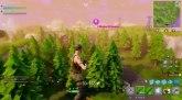 U Fortnite: Battle Royale možete surfovati na raketama / VIDEO