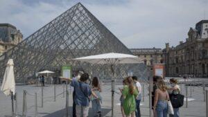 U Francuskoj 9. avgusta stupa na snagu proširena upotreba sanitarne propusnice