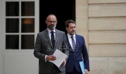 U Francuskoj drugi krug lokalnih izbora 28. juna