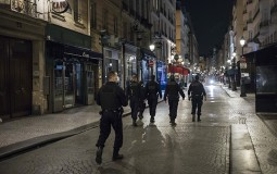 U Francuskoj od subote policijski čas za 46 miliona građana