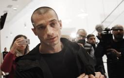 U Francuskoj otvorena istraga protiv ruskog umetnika zbog spornog snimka