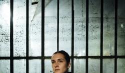 U Francuskoj protesti protiv nasilja prema ženama