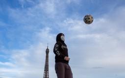 U Francuskoj se dovodi u pitanje odluka o prekidu sezone