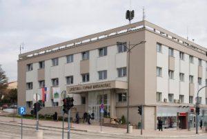 U Gornjem Milanovcu nema novoobolelih, 218 ljudi u izolaciji