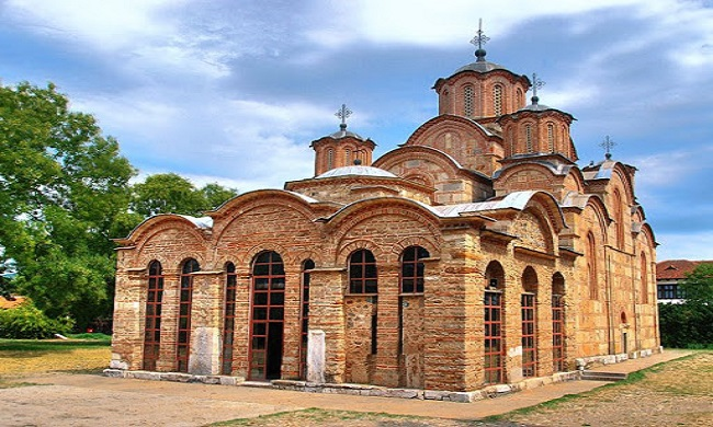 """U Gračanici pokrenut novi portal za kulturu i tradiciju """"Riznica"""""""