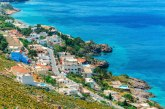 U Grčkoj su maske obavezne samo na ovim mestima: Na plaži, samo bikini