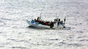 U Grčkoj za 30 odsto porastao priliv migranata
