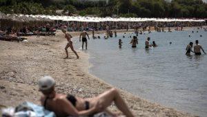 U Grčku neće moći turisti iz zemalja s više slučajeva korona virusa