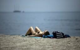 U Grčku neće moći turisti iz zemalja s više slučajeva koronavirusa