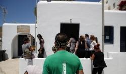U Grčku od 15. juna dolazak turista iz Srbije i još 28 zemalja