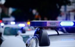 U Holandiji uhapšene četiri osobe osumnjičene za terorizam