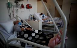 U Hrvatskoj 162 osobe zaražene korona virusom u poslednja 24 sata