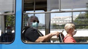 U Hrvatskoj 170 novoobolelih, četvoro preminulo