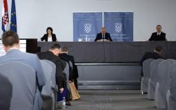 U Hrvatskoj 551 zaraženih, 37 ozdravilo, troje umrlo