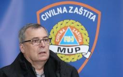 U Hrvatskoj 635 obolelih, 45 ozdravilo, a četvoro umrlo
