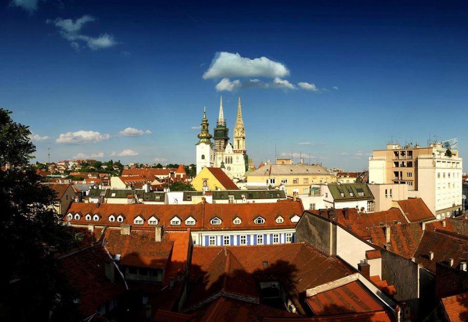 Region: U Hrvatskoj dve novoobolele osobe od korona virusa, u Crnoj Gori jedan importovani slučaj