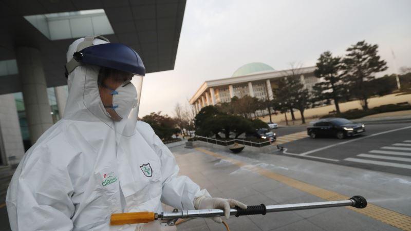U Hrvatskoj i Austriji prvi zaraženi koronavirusom, u Srbiji nema zabeleženih slučajeva