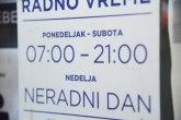 U Hrvatskoj i dalje polemike: Ko zagovara neradnu nedelju, a ko su najveći protivnici?