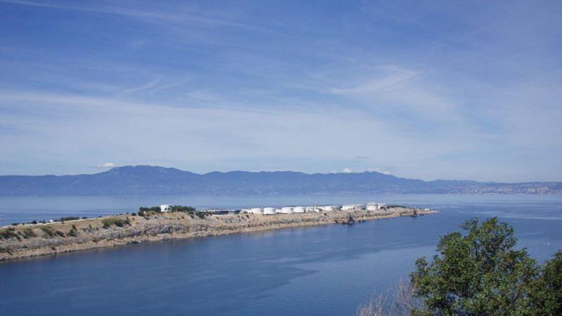 U Hrvatskoj iznova sukobi oko Inicijative triju mora