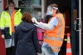 U Hrvatskoj još jedna žrtva i 88 novozaraženih koronavirusom