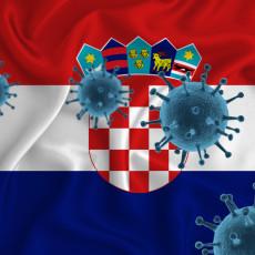 U Hrvatskoj manje od 25 novozaraženih: Preminule tri osobe