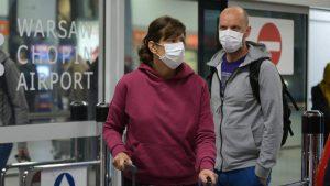 U Hrvatskoj novi slučaj korona virusa, ukupno šesti