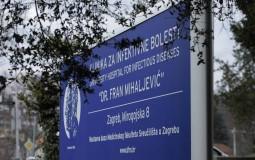 U Hrvatskoj potvrđen drugi slučaj koronavirusa