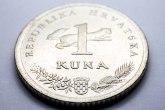 U Hrvatskoj prodaju napuštene kuće za 1 kunu