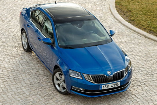 U Hrvatskoj prošle godine prodato više od 60.000 novih automobila