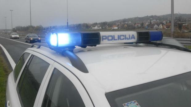 U Hrvatskoj uhapšen 72-godišnji diler droge
