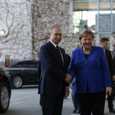 U INAT DUŠMANIMA, AMERIČKI ESTABLIŠMENT U NEVERICI: Potpredsednik ruske vlade najavio veliki događaj ove godine