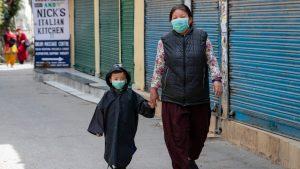 U Indiji drugi dan zaredom više od 6.000 ljudi zaraženo korona virusom