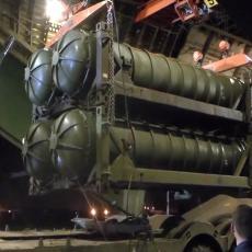 U Iranu sigurni da Izrael neće imati šanse protiv S-300: Rusi su napravili dobar potez!