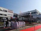 U Istočnom Sarajevu otvorena bolnica Srbija