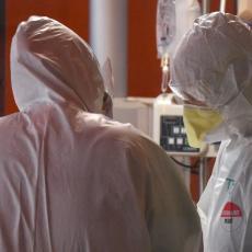 U Italiji PRODUŽENE vanredne mere zbog korona virusa do Uskrsa