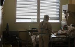 U Italiji bolja situacija u vezi s pandemijom koronavirusa